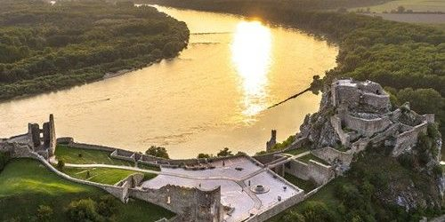 devínsky hrad
